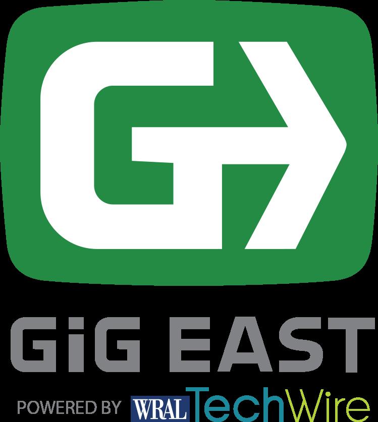Gig East