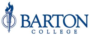 GiG East - Barton College Logo