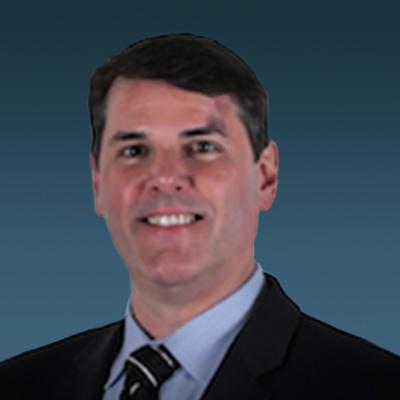 Gig East-Speakers-Scott Turnbull