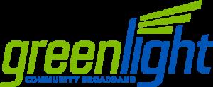 Gig EAST - Greenlight Logo