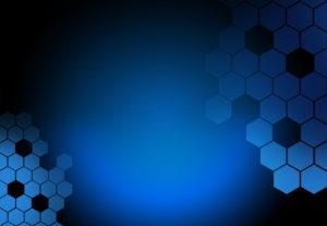 Gig East - Tech Background
