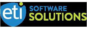 Gig East Partner | ETI Software Solutions