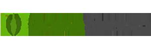 Gig East Partner | Green Stream