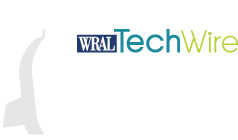 WRALTechWire StartUpGuide sponsor