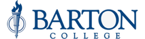GIG East Partner | Barton College