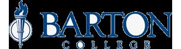 Gig East Partner | Barton College