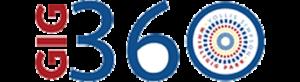 GIG East Partner | GIG 360