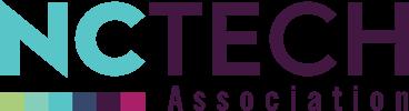 Gig East Partner | NC Tech Association