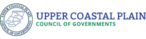 GIG East Partner | Upper Coastal Plain