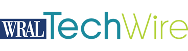 Gig East Partner | WRAL TechWire