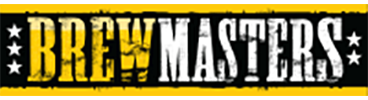 Gig East Partner Brew Masters