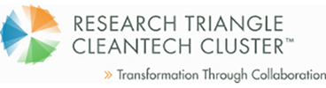 Gig East Partner | Research Triangle Cleantech Cluster