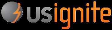 Gig East Partner | US Ignite