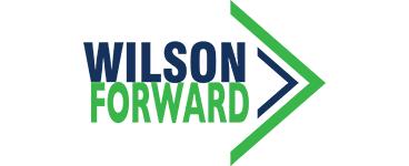 Gig East Partner | Wilson Forward