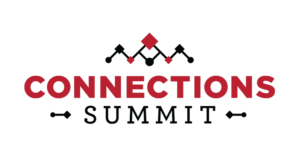 Electricities Connections Summit Logo