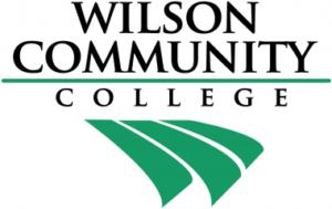 GIG East Partner | Wilson Community College