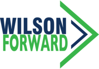 Wilson Forward Logo