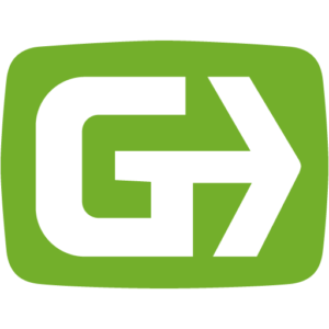 Gig East Site Icon